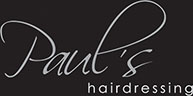 Paul's Hairdressing